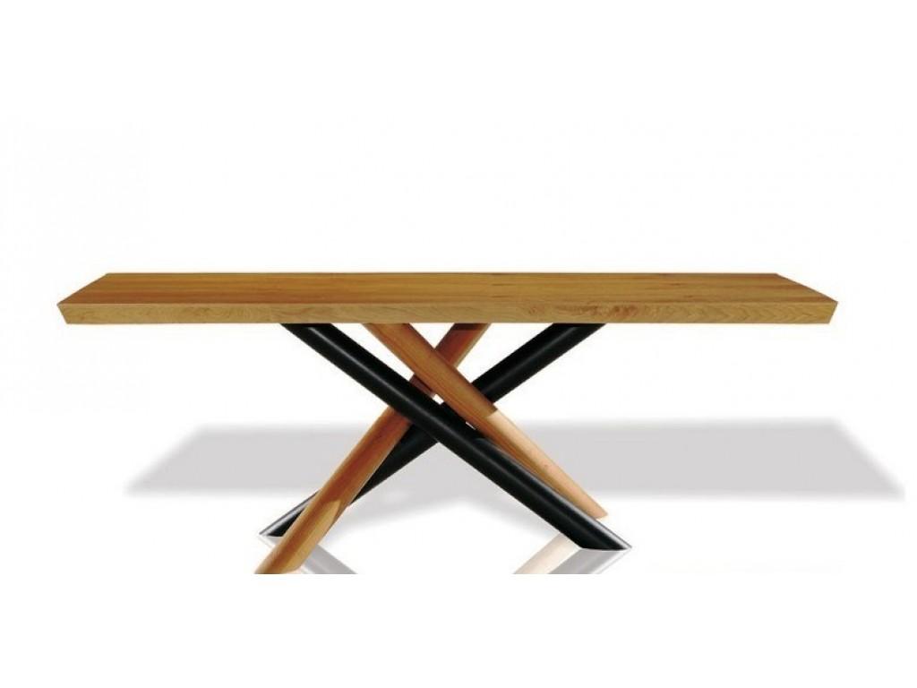 Τραπέζι 1013 ΤΡΑΠΕΖΑΡΙΕΣ