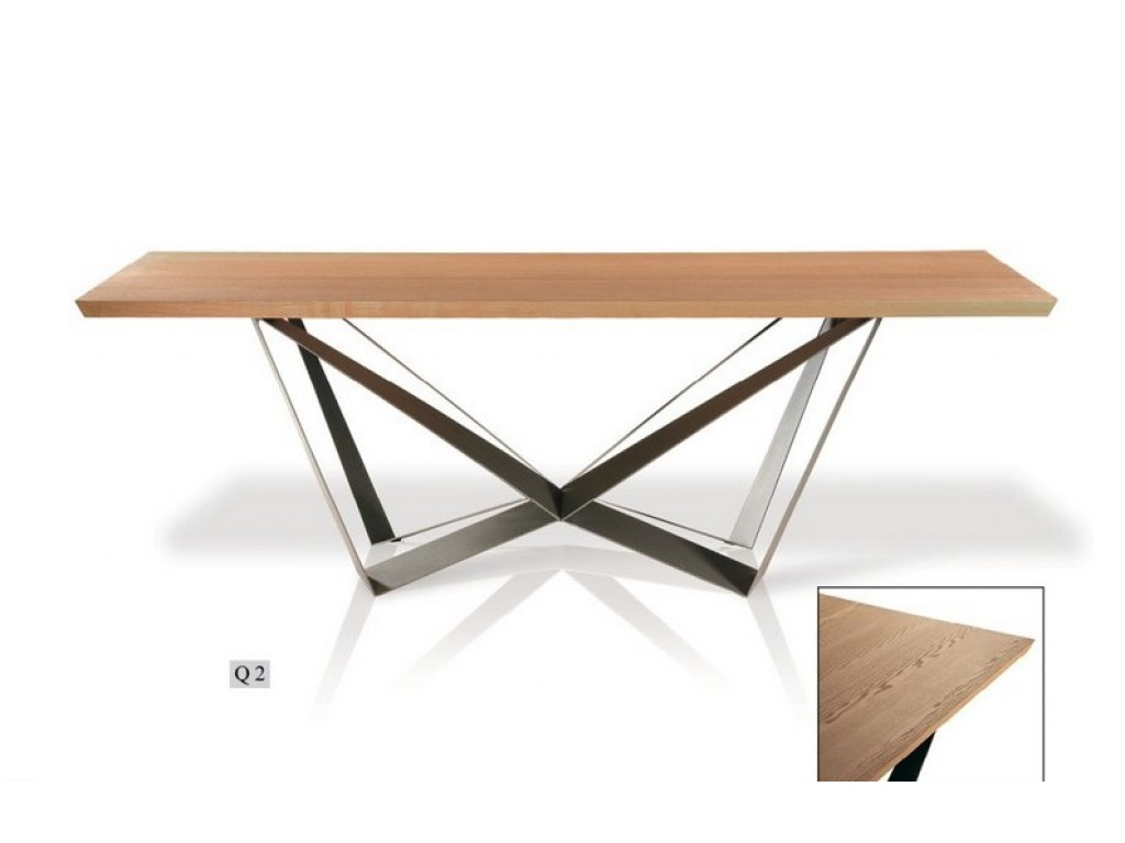 Τραπέζι 1014 ΤΡΑΠΕΖΑΡΙΕΣ
