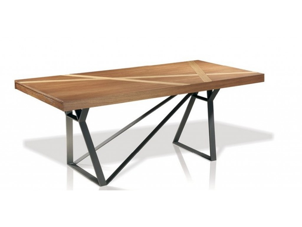 Τραπέζι 1019 ΤΡΑΠΕΖΑΡΙΕΣ